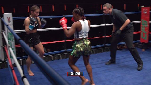 Fight_23