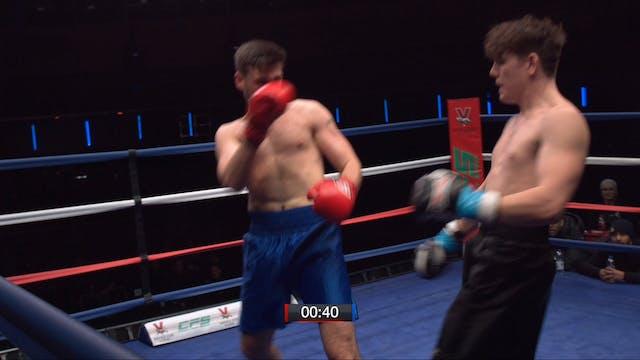 Fight_8