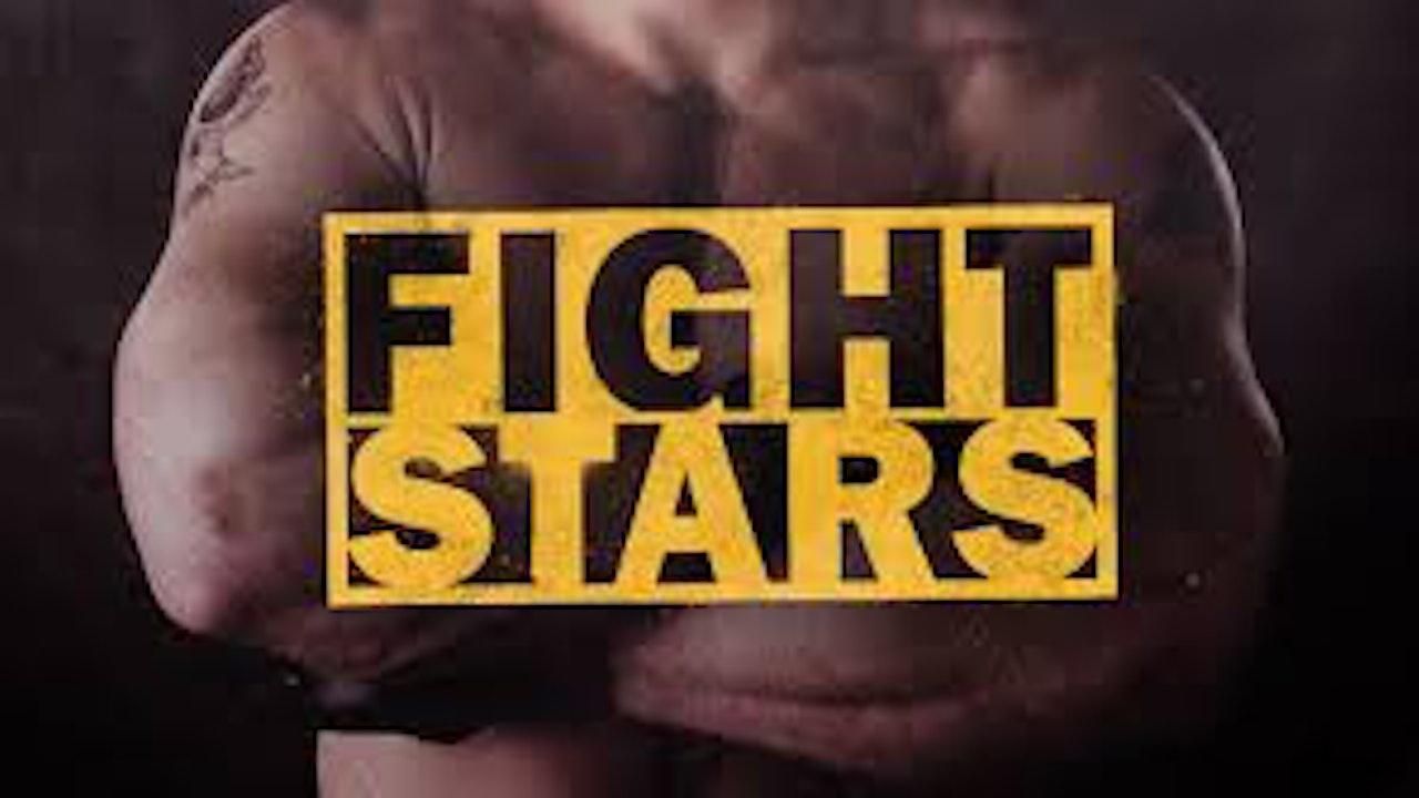 Fight Stars