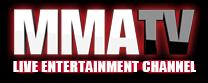 MMA TV