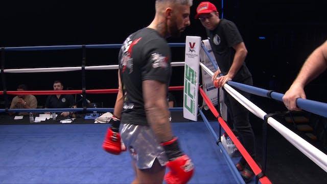 Fight_21