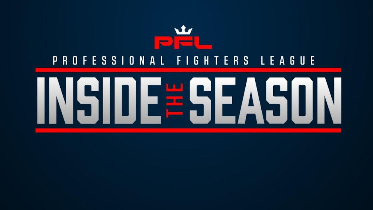 Inside the Season