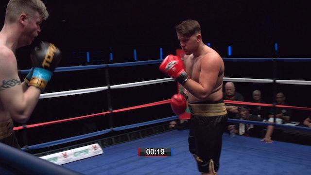 Fight_4