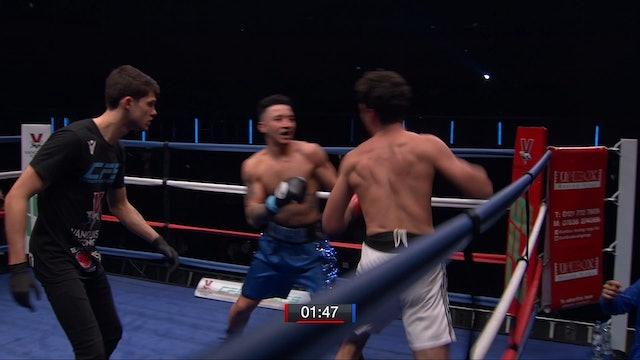 Fight_17