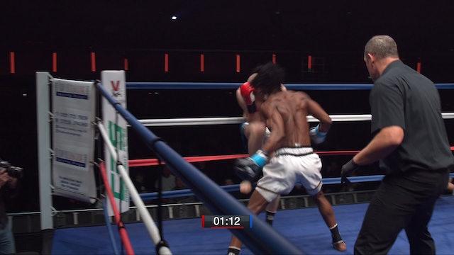Fight_22