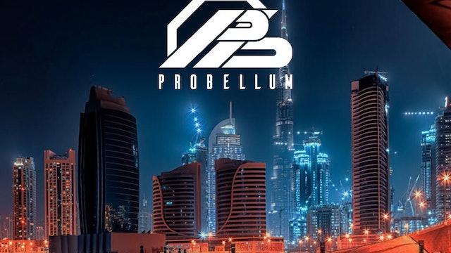 Probellum