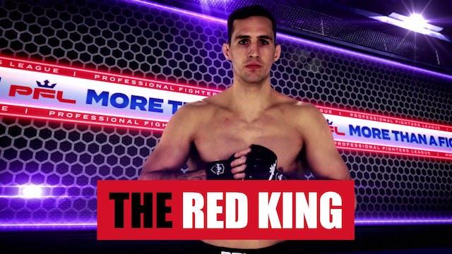 MMA TV event 02 trailer