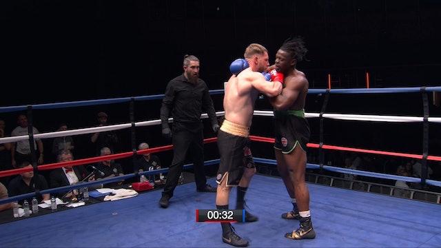 Fight_31