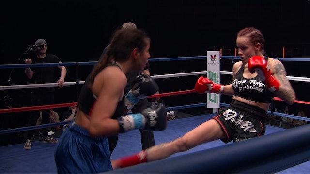 Fight_33