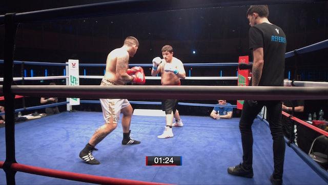 Fight_18