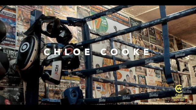 COOKE VS SOLITO