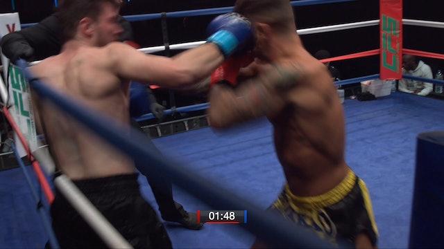 Fight_19