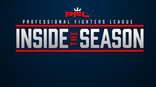 Inside the season episode 1