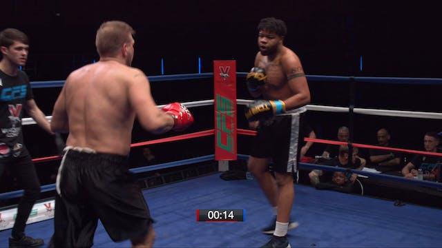 Fight_9