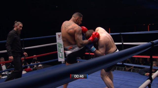 Fight_34