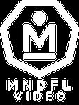 MNDFL