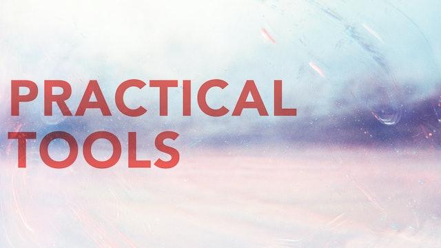Practical Tools