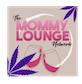 Mommy Lounge Network