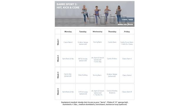 Barre Sport 2 Advanced Calendar.pdf