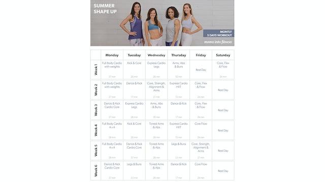 Summer-Shape-Up-Calendar.pdf