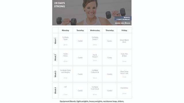 28-Day-Strong-calendar.pdf