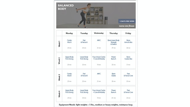 Stronger-Balanced-Body-Calendar.pdf