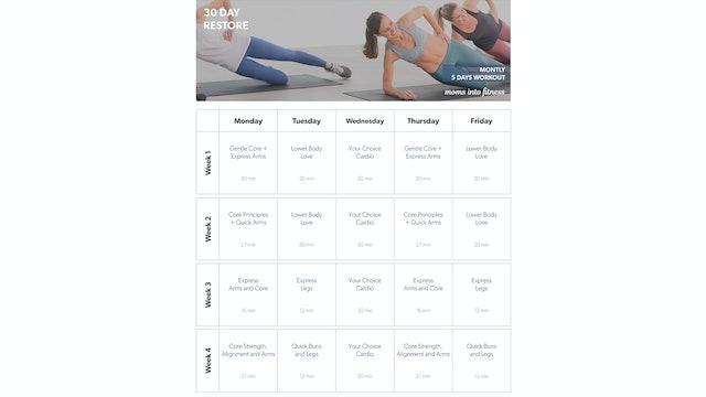 30-Day-Restore-Calendar.pdf