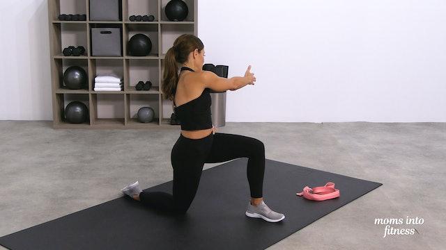 Flex 5 (stretch)