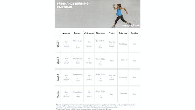 Pregnancy-Running-Calendar.pdf