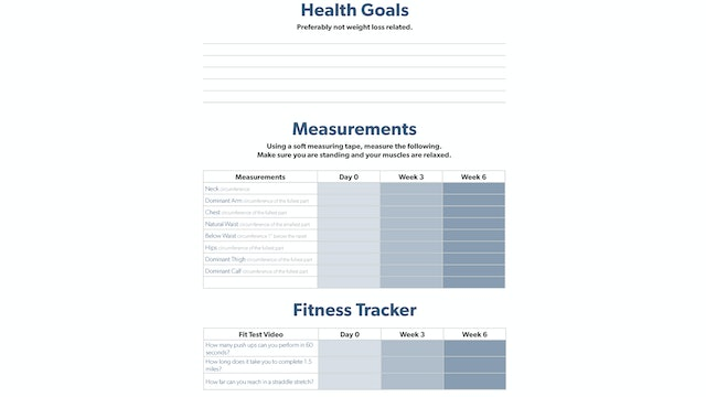 Progress-Tracker.pdf