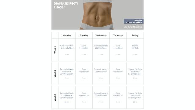 Diastasis-Recti-Phase-1-Calendar.pdf