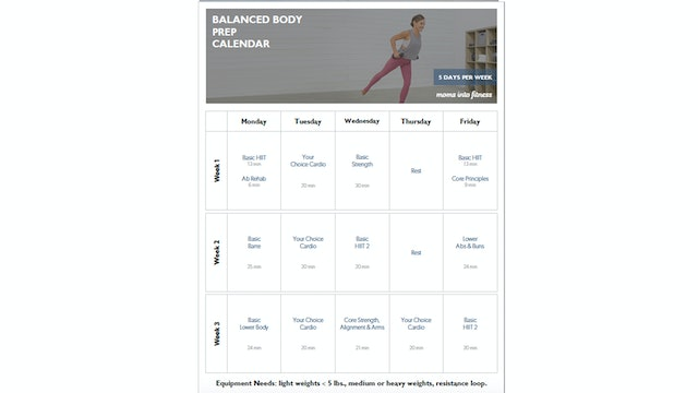 Balanced-Body-Prep-Calendar-5-Days-Week.pdf