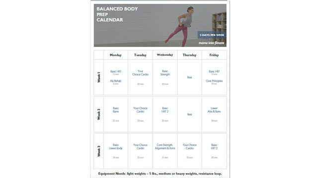 Balanced-Body-Prep-Calendar-4-Days-Week.pdf