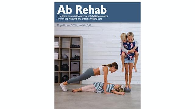 Ab-Rehab-Guide.pdf