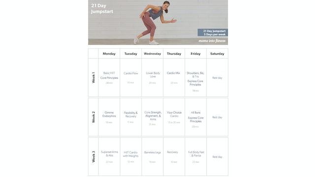 21-Day-Jumpstart-5-Days-a-Week-calendar.pdf
