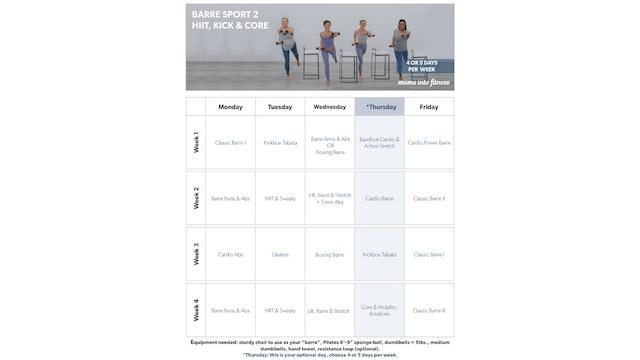 Barre Sport 2 Calendar.pdf