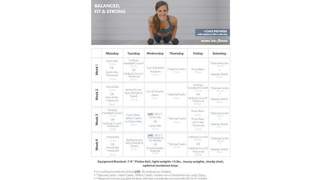 Balanced-Fit-Strong-Calendar.pdf