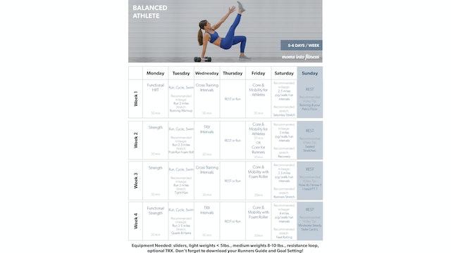 Balanced-Athlete-Calendar.pdf