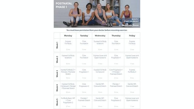 5-days-per-week-Postnatal-Phase-1.pdf