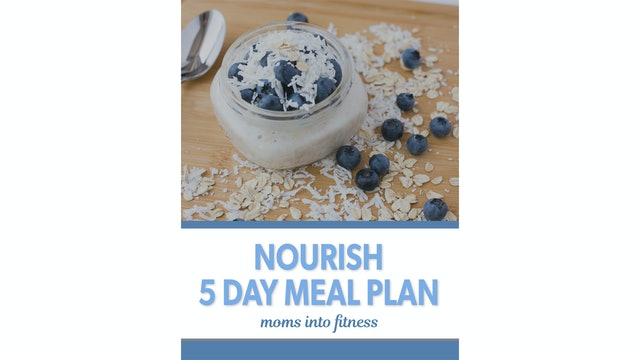 5-Day-Meal-Plan.pdf