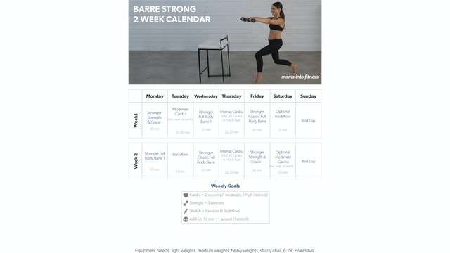 Barre-Strong-with-Running-Calendar.pdf