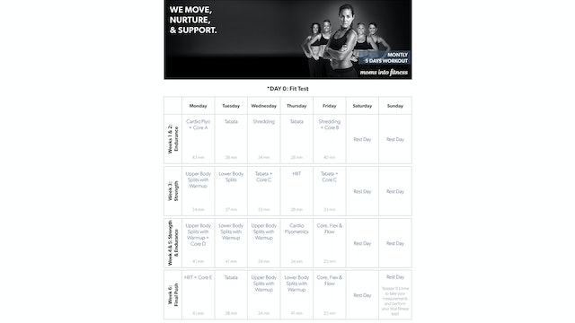 Pretty-Fierce-Calendar.pdf