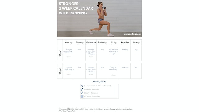 Stronger-2-with-running.pdf