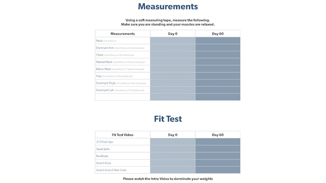 Fierce-Measurements-and-Fit-Test.pdf