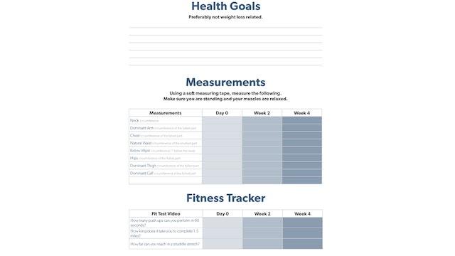 Goal Sheet and Progress Tracker.pdf