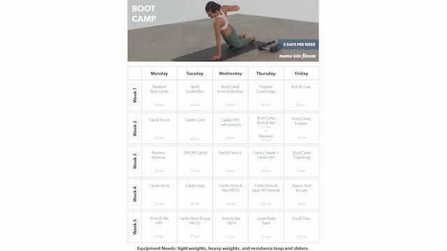 Boot-Camp-Calendar.pdf