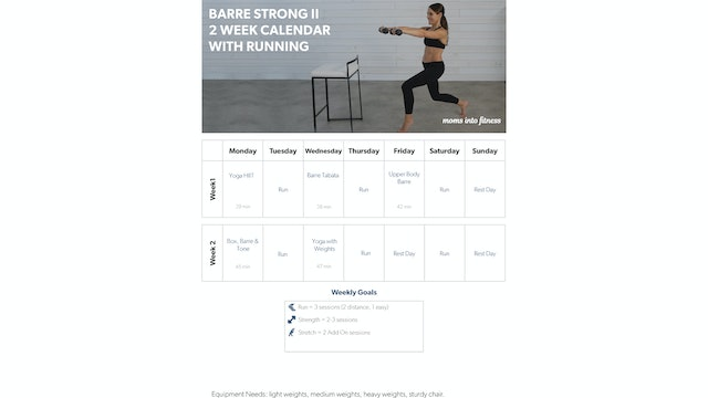 Barre-Strong-2-calendar-with-running.pdf
