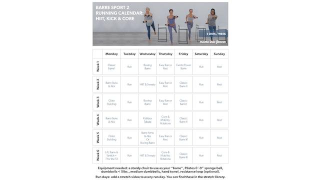 Barre Sport 2 Running Calendar.pdf
