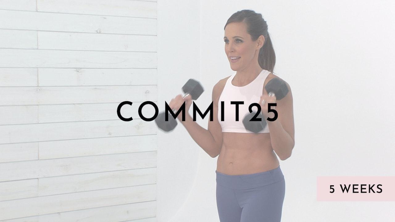 Commit25