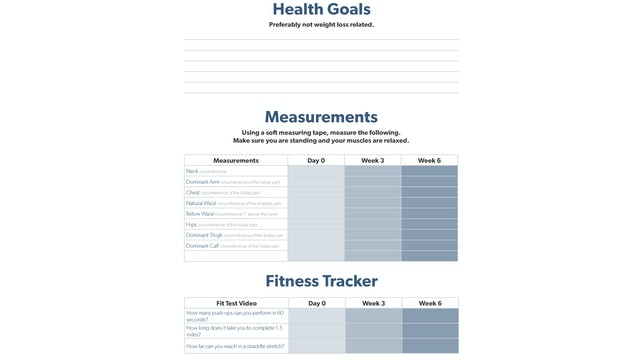 Goal-Sheet-and-Progress-Tracker.pdf